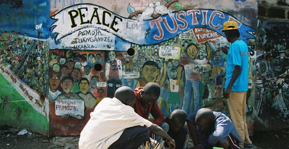 https://www.un.org/es/events/peaceday/2010/africa.shtml