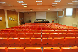 Bell-lloc | Escuela concertada diferenciada de Primaria a Bachillerato