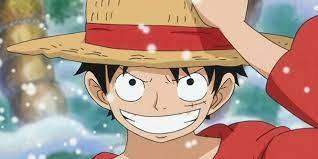 One Piece': todo sobre el remake que prepara Netflix - Anime